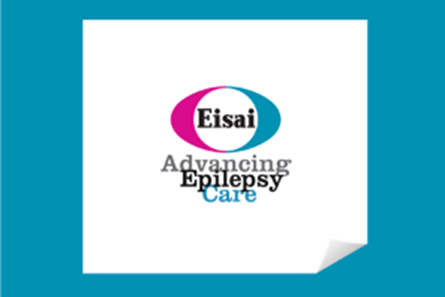 ADVANCING EPILEPSY CARE